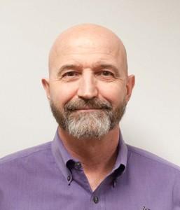 Meet ECM expert Charlie Weidman