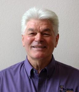 ECM Expert Larry Matthews