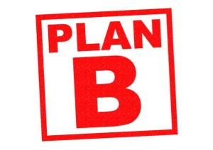 ECM Implementations Plan B