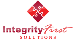 IntegrityFirst Solutions