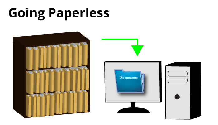 Why-Your-Paperless-Initiative-Will-Succeed-When-Others-Fail