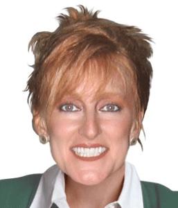 Carol Ann Hartnagle of TAB